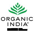 Orgainc India 100% Produse Organice