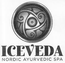 ICEVEDA - Cosmetice naturale cu igrediente certificate organic