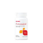 GNC Policosanol 10 mg