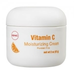 Vitamin C Moisturizing Cream