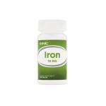 Fier 18 mg GNC