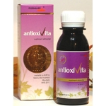 Phenalex, AntioxiVita, 100 ml