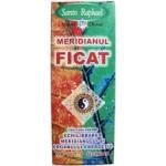 Meridianul Ficat, 100 ml