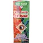 Meridianul Stomac, 100 ml