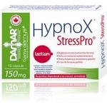 HypnoX DuoMax, 20 comprimate