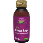 Cough Kalp - Sirop Tuse, 100 ml