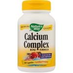 Calcium Complex Bone Formula