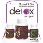 Detox Complet