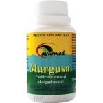 Margusa, 50/100 tablete