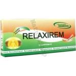 Relaxirem, 30 comprimate