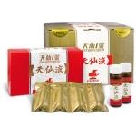 Tien Hsien Liquid China 1