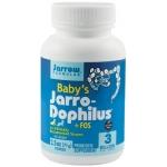 Baby's Jarro-Dophilus + FOS