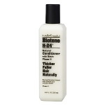 Biotene H-24 Natural Conditioner with Biotin