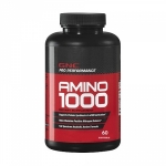 GNCPro Performance Amino 1000