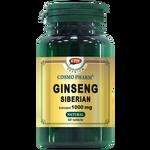 Ginseng Siberian 1000 mg Premium