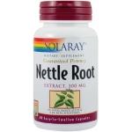 Nettle Root (Urzica)