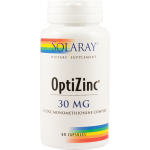 OptiZinc 30mg