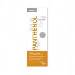 Panthenol Forte Crema