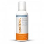 Panthenol Forte Spray Ice Effect