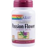 Passion Flower (Floarea Pasiunii)