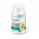 Lecitina 1200 mg