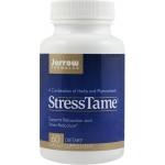 Stresstame