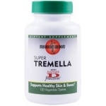 Super Tremella