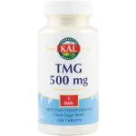 TMG - Trimetilglicina - 500mg