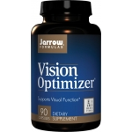 Vision Optimizer