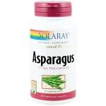 Asparagus (Sparanghel)