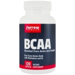 Branch Chain Amino Acid Complex