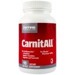 CarnitALL