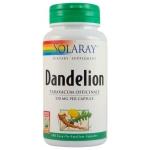 Dandelion (Papadie) 520mg