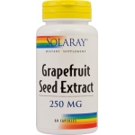 Grapefruit Seed Extract (Extract de Grapefruit)