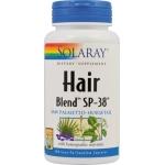 Hair Blend