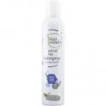 Hairwonder - Spray pentru fixarea parului - extra strong - fara parabeni