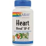 Heart Blend
