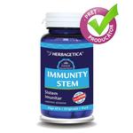 Immunity Stem, 30/60 capsule