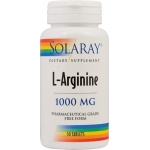 L-Arginine 1000