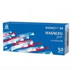 MagneFort cu vitamina B6