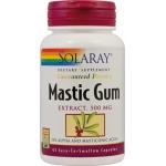 Mastic Gum Extract