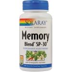 Memory Blend