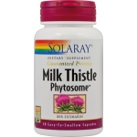 Milk Thistle Phytosome