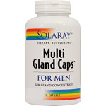 For Men Multi Gland Caps