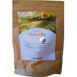 Chlorella - Pulbere 250gr