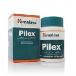 Pilex tablete