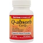 Q-Absorb