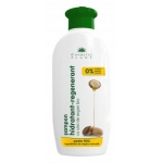 Sampon hidratant-regenerant cu ulei de argan Bio