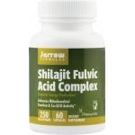 Shilajit Fulvic Acid Complex 250mg