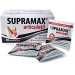 Supramax Articulatii plicuri